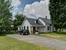 Maison à vendre à Lefebvre, Centre-du-Québec, 181, 10e Rang, 12083670 - Centris.ca