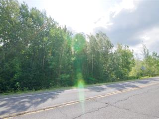 Terrain à vendre à Saint-Joachim-de-Shefford, Montérégie, Route  241, 17146144 - Centris.ca