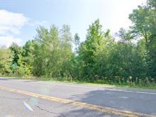 Lot for sale in Saint-Joachim-de-Shefford, Montérégie, Route  241, 17146144 - Centris.ca