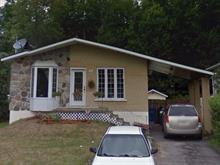 House for sale in Mascouche, Lanaudière, 1461, Rue  Boissonneault, 16536803 - Centris.ca