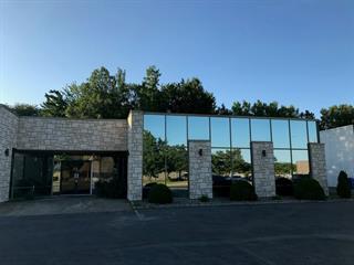 Local commercial à louer à Blainville, Laurentides, 69, boulevard de la Seigneurie Est, 13264532 - Centris.ca