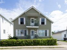 Duplex for sale in Saguenay (Jonquière), Saguenay/Lac-Saint-Jean, 2079 - 2081, Rue  Sainte-Claire, 15858514 - Centris.ca