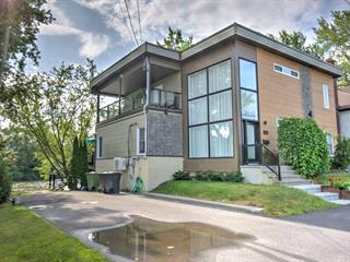 House for sale in Saint-Hyacinthe, Montérégie, 3725, boulevard  Laurier Ouest, 14984415 - Centris.ca