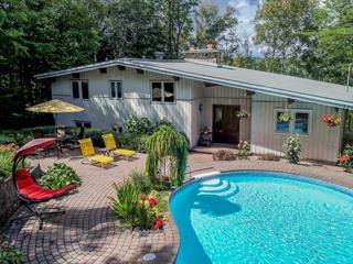 Cottage for sale in Sainte-Adèle, Laurentides, 321, Rue du Hêtre, 22646356 - Centris.ca