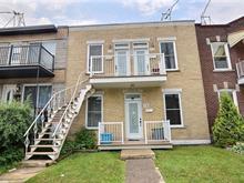 Triplex à vendre à Mercier/Hochelaga-Maisonneuve (Montréal), Montréal (Île), 2176 - 2180, Avenue  Lebrun, 25177867 - Centris.ca