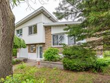 House for sale in Chomedey (Laval), Laval, 1975, Rue  Emmanuel, 14976721 - Centris.ca