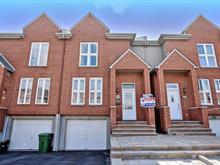 House for sale in Rivière-des-Prairies/Pointe-aux-Trembles (Montréal), Montréal (Island), 8840, Avenue  Joliot-Curie, 28543984 - Centris.ca