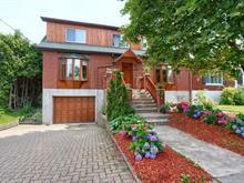 House for sale in Rosemont/La Petite-Patrie (Montréal), Montréal (Island), 4810, Rue de Mobile, 20087257 - Centris.ca