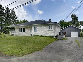 Maison à vendre à Québec (Sainte-Foy/Sillery/Cap-Rouge), Capitale-Nationale, 3100, Avenue  Notre-Dame, 15501617 - Centris.ca