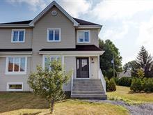 Maison à vendre à Les Coteaux, Montérégie, 148, Rue de la Verdure, 9340462 - Centris.ca
