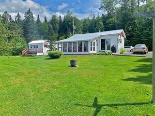 Maison à vendre à Sainte-Sabine (Chaudière-Appalaches), Chaudière-Appalaches, 17, Rang  Saint-Georges, 24819288 - Centris.ca