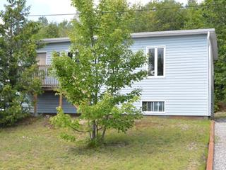 House for sale in Témiscaming, Abitibi-Témiscamingue, 238, Avenue  Riordon, 22306133 - Centris.ca