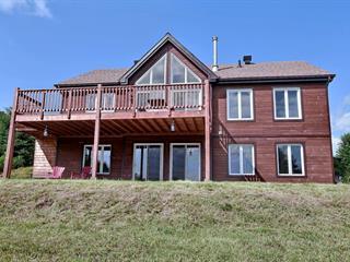 Maison à vendre à Saint-Sauveur, Laurentides, 1087, Chemin du Grand-Ruisseau, 26243865 - Centris.ca
