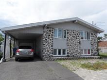 House for sale in Saint-Hubert (Longueuil), Montérégie, 3570, Rue  Léonard, 24497245 - Centris.ca