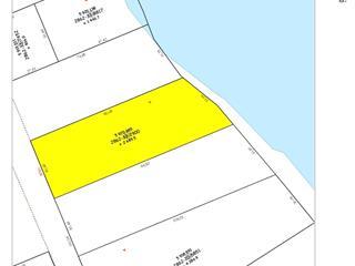 Terrain à vendre à La Pêche, Outaouais, 591, Montée  Bussière, 22062454 - Centris.ca
