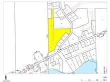 Lot for sale in La Pêche, Outaouais, 241, Montée  Beausoleil, 13066655 - Centris.ca