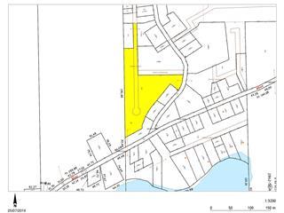 Terrain à vendre à La Pêche, Outaouais, 241, Montée  Beausoleil, 13066655 - Centris.ca