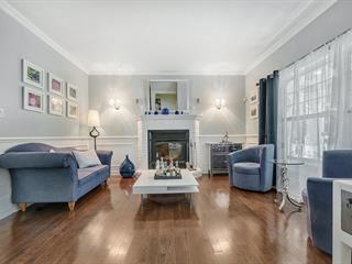 House for sale in Terrebonne (Terrebonne), Lanaudière, 3030, Rue des Dunes, 22603767 - Centris.ca