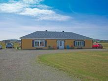Duplex à vendre à Les Îles-de-la-Madeleine, Gaspésie/Îles-de-la-Madeleine, 43, Chemin du Rivage, 22573840 - Centris.ca