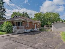 House for sale in Saint-Pie, Montérégie, 368, Rue  Notre-Dame, 28219552 - Centris.ca