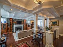 House for rent in Ville-Marie (Montréal), Montréal (Island), 3790, Chemin de la Côte-des-Neiges, 20227250 - Centris.ca