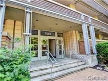 Condo / Appartement à louer à Villeray/Saint-Michel/Parc-Extension (Montréal), Montréal (Île), 7080, Rue  Hutchison, app. 213, 26842848 - Centris.ca