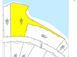 Terrain à vendre à La Pêche, Outaouais, 318, Montée  Beausoleil, 14476751 - Centris.ca