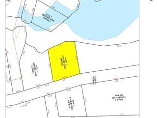 Terrain à vendre à La Pêche, Outaouais, 272, Montée  Beausoleil, 28197223 - Centris.ca
