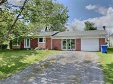 Maison à vendre à Boischatel, Capitale-Nationale, 109, Rue  Calixta-Laberge, 24164770 - Centris.ca