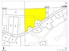 Lot for sale in La Pêche, Outaouais, 53, Chemin du 3e-Rang, 14491535 - Centris.ca