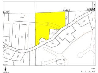Terrain à vendre à La Pêche, Outaouais, 53, Chemin du 3e-Rang, 14491535 - Centris.ca
