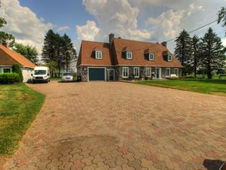 House for sale in Daveluyville, Centre-du-Québec, 885, Route  Principale, 10899825 - Centris.ca