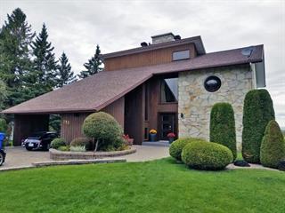Maison à vendre à Roberval, Saguenay/Lac-Saint-Jean, 292, Rue  Coulombe, 24591647 - Centris.ca