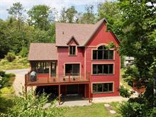 House for sale in L'Ange-Gardien (Capitale-Nationale), Capitale-Nationale, 4, Rue de la Rive, 21428440 - Centris.ca