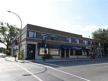 Local commercial à louer à Montréal (Ahuntsic-Cartierville), Montréal (Île), 1388, Rue  Fleury Est, local 201, 17373611 - Centris.ca