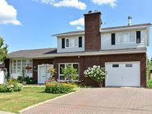 House for sale in Le Vieux-Longueuil (Longueuil), Montérégie, 938, Rue  Saint-Michel, 25007398 - Centris.ca