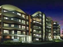 Condo / Appartement à louer à Les Rivières (Québec), Capitale-Nationale, 335, Rue  Mathieu-Da Costa, app. 609, 15157760 - Centris.ca