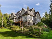 Maison à vendre à Morin-Heights, Laurentides, 9, Rue  L'Écuyer, 22831046 - Centris.ca