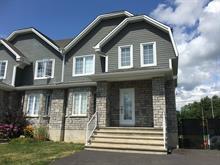 House for sale in Ormstown, Montérégie, 1211, Rue de la Vallée, 11466434 - Centris.ca