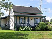 House for sale in Saint-Gilles, Chaudière-Appalaches, 1816, Rue  Principale, 16306994 - Centris.ca