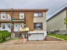 Duplex à vendre à Anjou (Montréal), Montréal (Île), 7417 - 7419, Avenue  Azilda, 13544397 - Centris.ca