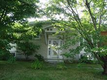 Maison à vendre à East Angus, Estrie, 108, Rue  Bernier, 11973997 - Centris.ca
