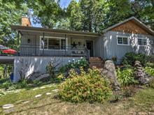 Maison à vendre à Bromont, Montérégie, 154, Rue des Deux-Montagnes, 10045030 - Centris.ca