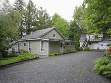 House for sale in Saint-Étienne-de-Bolton, Estrie, 518, 1er Rang, 20823250 - Centris.ca