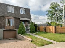 Maison à vendre à Le Vieux-Longueuil (Longueuil), Montérégie, 2378, boulevard  Perron, 22197140 - Centris.ca