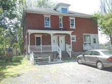 Quintuplex à vendre à Otterburn Park, Montérégie, 6 - 16, Rue  Prince-Edward, 20071113 - Centris.ca