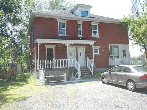 Quintuplex à vendre à Otterburn Park, Montérégie, 6 - 16, Rue du Prince-Edward, 20071113 - Centris.ca