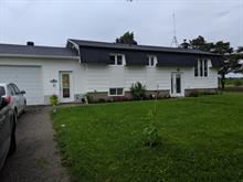Hobby farm for sale in L'Ange-Gardien (Outaouais), Outaouais, 1204, Chemin  Cadieux, 13090317 - Centris.ca