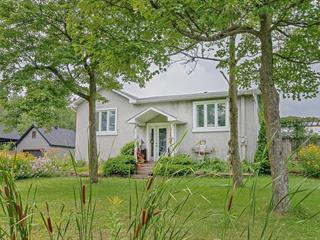 House for sale in Saint-Roch-de-l'Achigan, Lanaudière, 18, Rue du Domaine-Rivest, 28455662 - Centris.ca