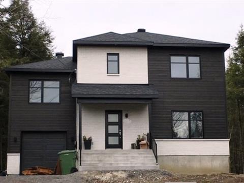 House for sale in Saint-Jérôme, Laurentides, 164, Rue de la Grive, 22069481 - Centris.ca